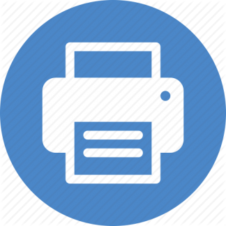Stampanti e Multifunzioni